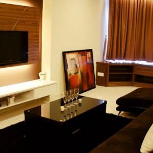 147-private-suite