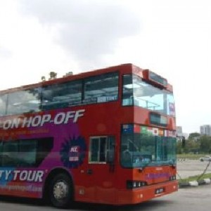 KualaLumpur Travel Tour – Private Day Tours