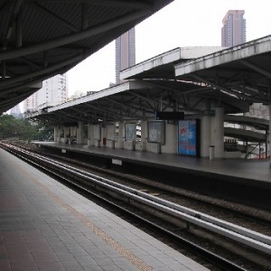 Liang Xin