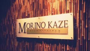 Morino Kaze Spa