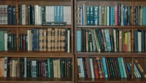 Silverfish Books