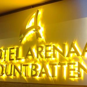 arenaa-mountbatten