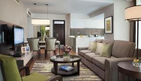 ascott-serviced-apartment