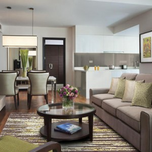 ascott-serviced-apartment