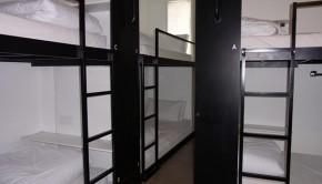 bunc-radius-hostel