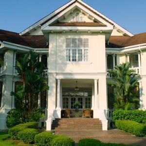 carcosa-seri-negara-hotel
