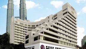 corus-hotel