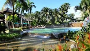 cyberview-resort-spa