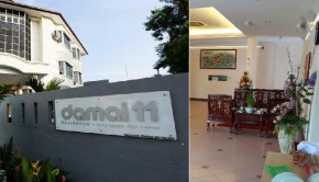 damai-11-home-vacation