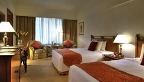 dorsett-hotel