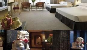 federal-hotel