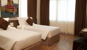 frenz-hotel