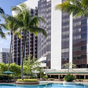 grand-millennium-hotel