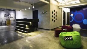 grid-9-hotel