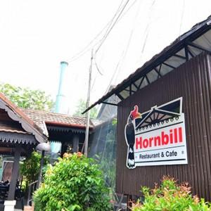 hornbill-restaurant