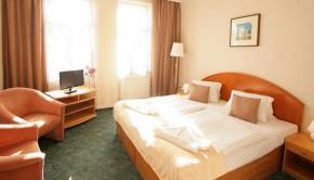 hotel-geo