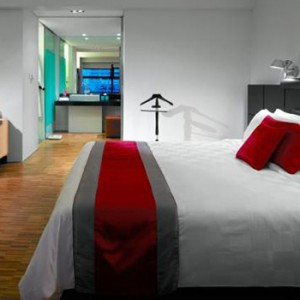 hotel-maya