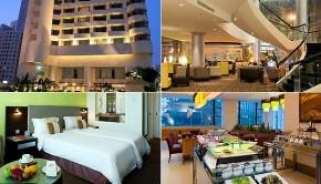hotel-novotel
