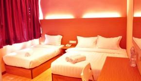 hotel-seven-nite