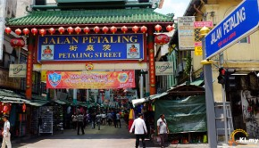 jalan-petaling-street