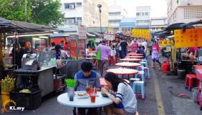 jalan-sayur-food-street