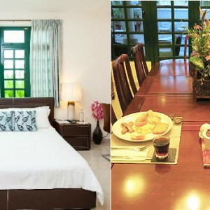 jawadene-suite-and-breakfast