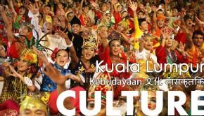 kl-culture