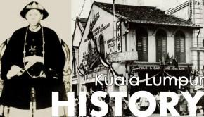 kl-history