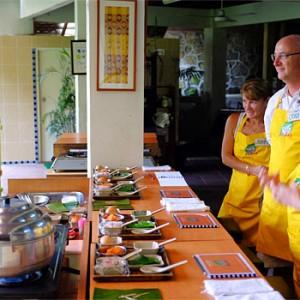 lazat-cooking-school