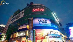 lot10-shopping-center