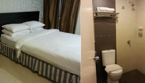 lotus-hotel