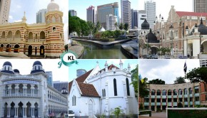 merdeka-square-heritage-guided-tour