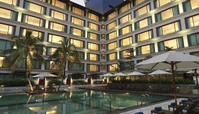 micasa-all-suite-hotel