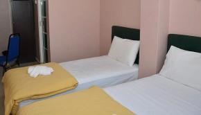 ml-inn-hotel