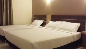 neotel-hotel