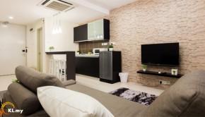 ohana-suite
