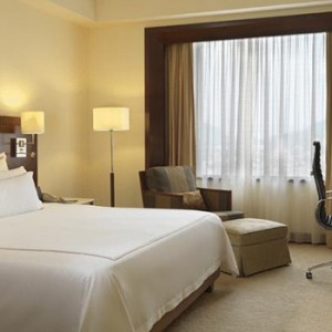 one-world-hotel