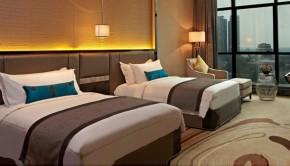 pacific-regency-hotel-suites