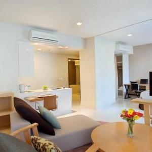 parkroyal-serviced-suites