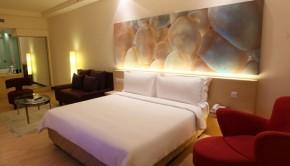 piccolo-hotel
