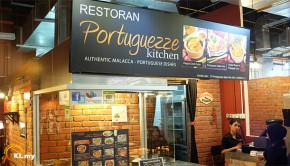 portugezze-kitchen