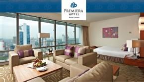 premiera-hotel