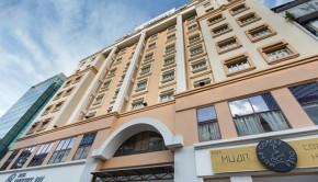 prescott-hotel