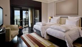 pullman-lakeside-hotel