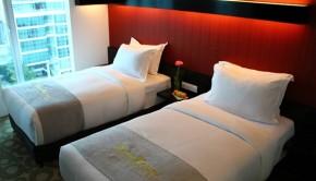 ruemz-hotel
