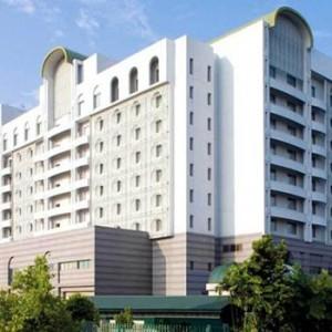 sama-sama-hotel