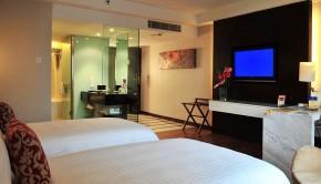 seri-pacific-hotel