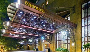 sheraton-imperial-hotel