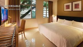 sky-hotel