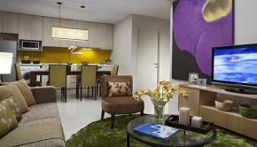 somerset-serviced-apartment